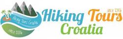 jczadar - hiking in Croatia